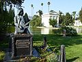 Johnny Ramone's Grave.jpg