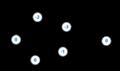 Johnsonuv algoritmus obr2.png
