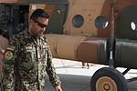 Joint Force Interoperability 120912-M-EF955-064.jpg