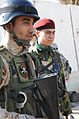 Joint Patrol in Eastern Baghdad DVIDS142110.jpg