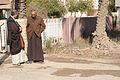 Joint Patrol in Eastern Baghdad DVIDS142132.jpg