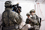 Joint Readiness Training Center 130220-F-XL333-012.jpg