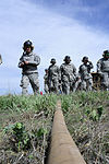 Joint simulated wildfire training 150411-Z-KW632-172.jpg