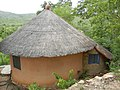 Joli habitat à Natitingou.jpg