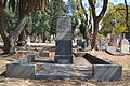 Jopie Fourie Church Street Cemetery in Pretoria 039.jpg
