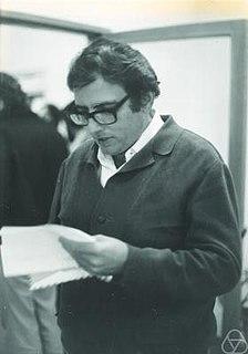 Joram Lindenstrauss Israeli mathematician