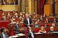 Jordi Turull intervenció Ple del parlamanet.jpg