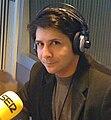 José Ignacio Penagos.jpg