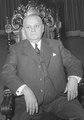 José Linhares, presidente da República..tif