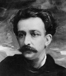 José Manuel Estrada.jpg