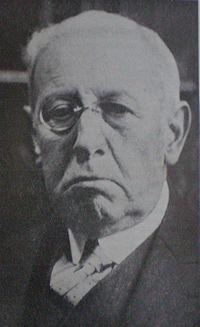 José Nicolás Matienzo.JPG