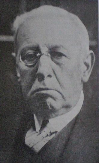 José Nicolás Matienzo - Image: José Nicolás Matienzo