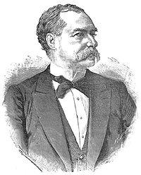 José de Elduayen 1885.jpg
