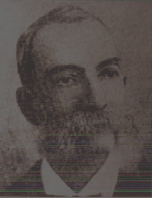 Jose Rosales.png