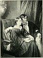Josef Danhauser - Karl und Auguste von Littrow.jpg