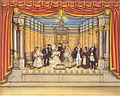 Joseph Bayer Lustspiel Wirrwarr 1839 in Weingarten.jpg