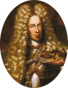 Joseph I. -  Bild