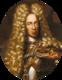 Joseph I. (HRR)