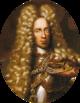 Joseph I Holy Roman Emperor