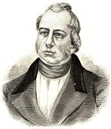 Joseph Masson 1791-1847.jpg