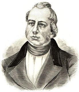 Joseph Masson 1791–1847, Canadian businessman