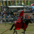 Jousting re-enactment at the 2003 Wirral Show (1).png