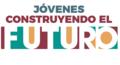 JovConFuturo.png
