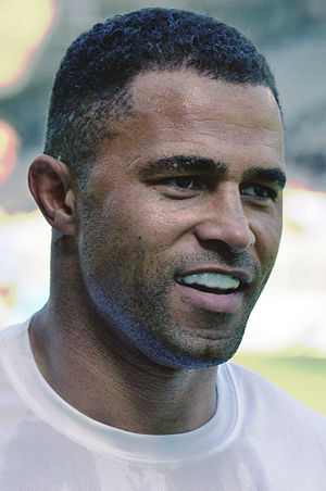 Jason Robinson (rugby player) - Jason Robinson