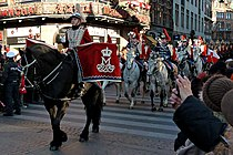 Jubileu de Rubi de Sua Majestade Dinamarquesa-25.jpg