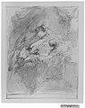 Judith Decapitating Holofernes MET 4699.jpg