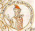 Judith of Bavaria.jpg