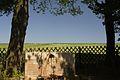 Juedischer Friedhof Wankheim+Tuebingen 01.jpg