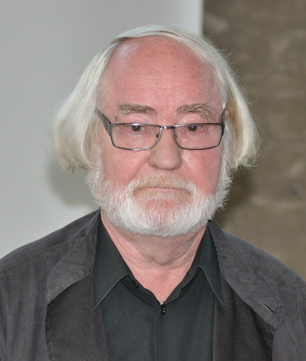 Juhani Pallasmaa Wikipedia
