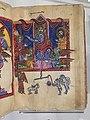 Juicio final armenio 1608.jpg