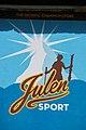 Julen sport (5901781137).jpg