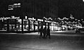 Julestemning i Trondheim (1961) (11462830023).jpg