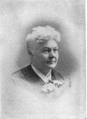 Julia Carter Aldrich.png