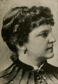 Julia H. Thayer (1893).png