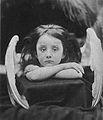 Julia Margaret Cameron-I wait.jpg