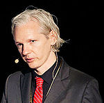 Julian Assange 20091117 Copenhagen 1 cropped to shoulders