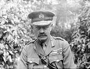 Julian Byng (April 1917)