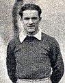 Julien Darui (février 1942).jpg