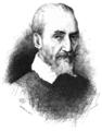 Julius Clovio 1902 Vlaho Bukovac.png