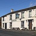 Junction Inn (16024797244).jpg