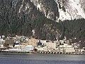Juneau Waterfront 04 11.jpg