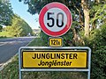 Junglinster panneau de localisation.jpg