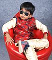 Junior super star ashwanth.jpg