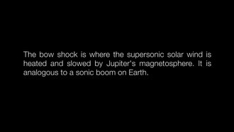 File:Juno Captures the 'Roar' of Jupiter.webm