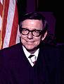 Justice Frederick B. Karl.jpg