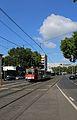 Köln, Hahnenstraße Blick nach Westen.jpg